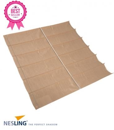 Store Pergola complet HDPE