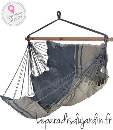 chaise suspendre konfort jobek. Black Bedroom Furniture Sets. Home Design Ideas