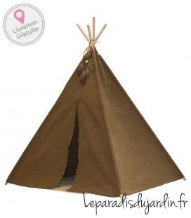 indian-tipi-tent-1.jpg