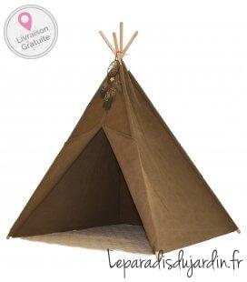 indian-tipi-tent-2.jpg