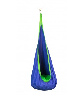 Pod Swing Bag