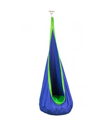 pod-swing-bag-1.jpg