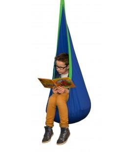 pod-swing-bag-3.jpg