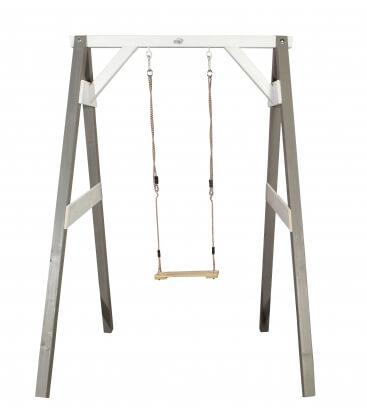 swing-simple-1.jpg