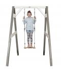 swing-simple-2.jpg