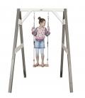 swing-simple-3.jpg