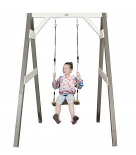 swing-simple-4.jpg