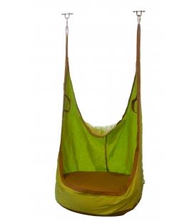 Frog Swing Bag