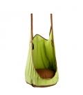frog-swing-bag-2.jpg
