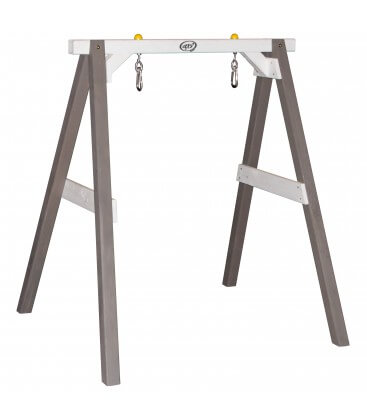 baby-swing-gray-white-with-seat-1.jpg
