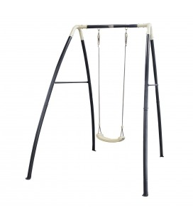 single-metal-swing-1.jpg
