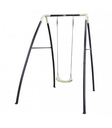 single-metal-swing-1.jpg