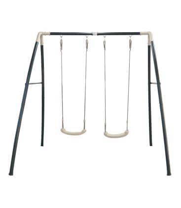 double-metal-swing-1.jpg