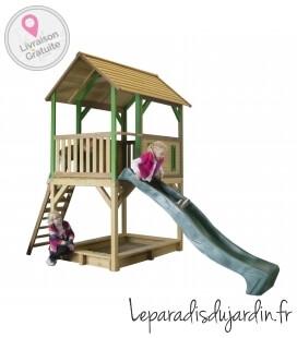 Pumba Play-tower-1.jpg