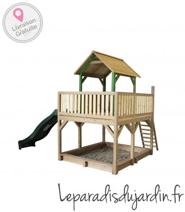 atka play-tower-without-swing-1.jpg