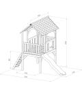 bogo-play-tower-2.jpg