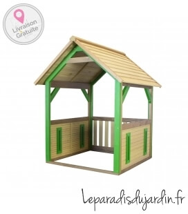 jane-playhouse-1.jpg