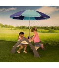 kylo-picnic-table-incl-parasol-5.jpg