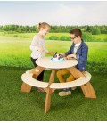 orion-picnic-table-incl-parasol-3.jpg