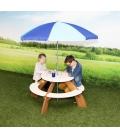 orion-picnic-table-incl-parasol-4.jpg