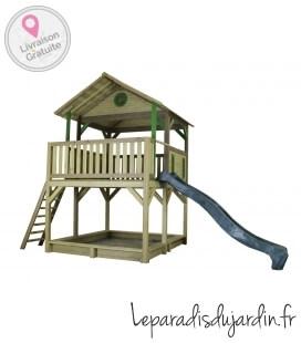 Simba Play-tower-1.jpg