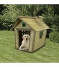 dog-house-2.jpg