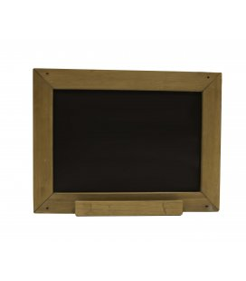 Blackboard (Classic)