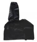 Housse pour four dada 1 et dada R coloris noir