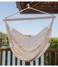 Hanging chair TRANKIL