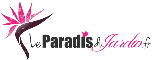 LeParadisduJardin.fr