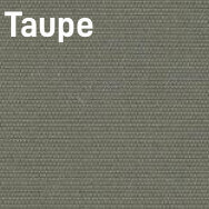 Coloris taupe Gamme Solidum 250gr/m²